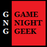 Game Night Geek, llc