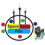 Dell Gary/Space Race Film Productions