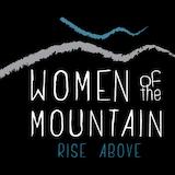 Women of the Mountain by Rebecca Byerly & Natacha Giler