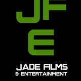 Jade Films and Entertainment