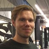 Fredrik Norén