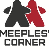 Meeples' Corner - Christoph Reis