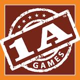 1A Games LLC