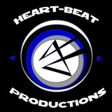 Heart-Beat Productions