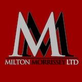 Milton Morrissey