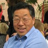 Robert Han