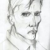 Matthew Larson, Meraki Concepts LLC