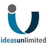 Ideas Un Limited