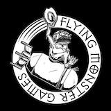 Flying Monster Games