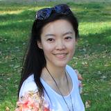 Helen H. Wu