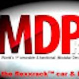 Functional MobileWear LLC