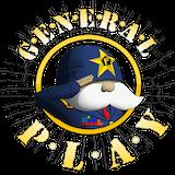 General Play
