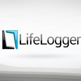 Lifelogger Technologies Corp.