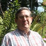 Richard M Delorme