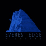 Everest Edge Pictures