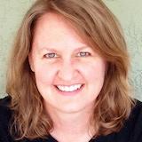 Marci Brinker