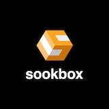 Sookbox