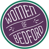 Women of Bedford