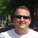 Kevin O'Donnell