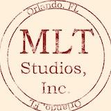 MLT STUDIOS, INC.
