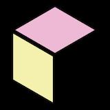 DXTR Labs, Inc