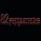 82 Productions LLC.