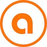 Auris, Inc.