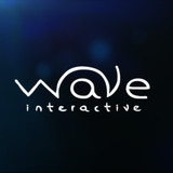 Wave Interactive Games