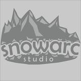 Snow Arc
