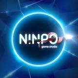 NINPÔ