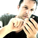 Chris Thiele