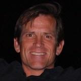Dave McClintock