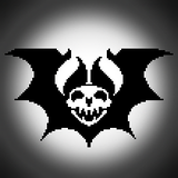 SkullBat Studio