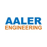 AALER Engineering