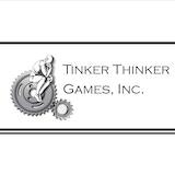 Tinker Thinker Games Inc.
