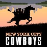 New York City Cowboys Movie