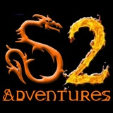 S2 Adventures