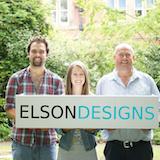 Elson Designs