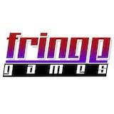 Fringe Games
