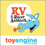 Toy Engine, Inc.