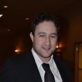 Jared Cooperband