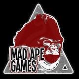 Mad Ape Games