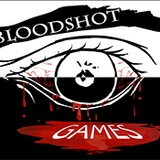 BloodShot Games LLC, Clay Hayes, CEO