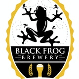 Black Frog Brewery
