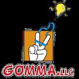 Gomma LLC