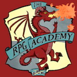 TheRpgAcademy.com