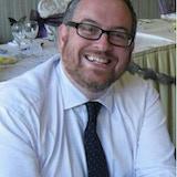 David Goodman