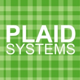 Plaid Systems