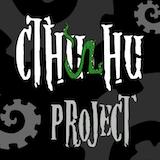 Cthulhu Project