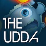 The UDDA